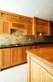 kitchen cabinets euro walnut kitchen cabinet doors wenge wood