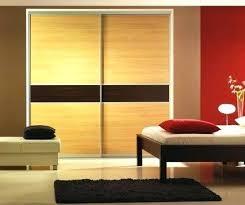 Asian Closet Doors Asian Style Closet Doors To Style Closet Doors Shoji Style Sliding