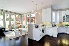 living room and kitchen color ideas kitchen and living room ideas kitchen styles interior design kitchen