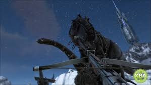 this week u0027s deals with gold include an activision sale ark forza