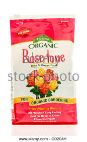 All Natural Flower Food Winneconne Wi 28 April 2016 Bottle Of Miracle Gro Liquid All