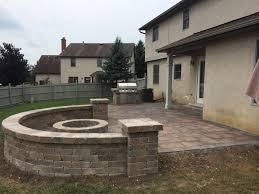 Patio Stones Canada Interior Concrete Grass Pavers Holland Pavers Unilock Canada