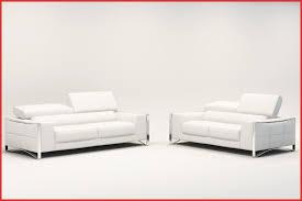 nettoyer cuir canapé unique produit entretien canapé cuir blanc architecture