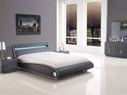 furniture modern bedroom furniture and beautiful modern bedroom