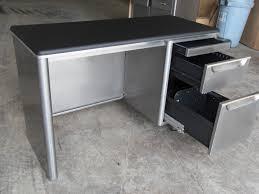 Small Tanker Desk Compression Studio Small Tanker Desk Cabinet