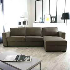 canape clic clac fly housse de canape clic clac fly related post housse banquette clic