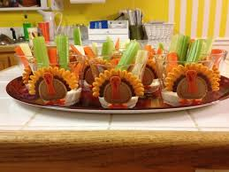 What Week Does Thanksgiving Fall On 17 Best Thanksgiving Images On Pinterest Thanksgiving Ideas