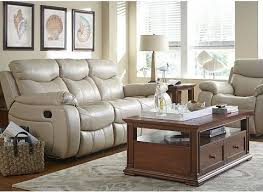 Sectional Sofas Havertys by Wrangler Recliner Havertys