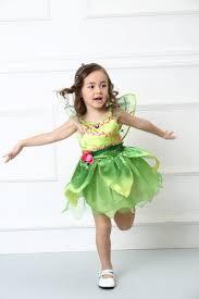 online get cheap baby fairy halloween costumes aliexpress com