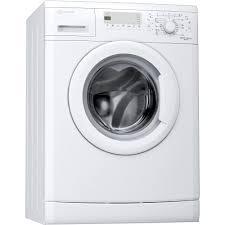K Henzeile Preiswert Waschmaschinen Günstig Online Kaufen Real De