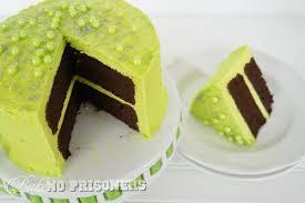 desserts bake no prisoners
