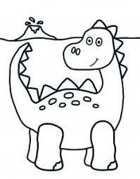 free printable dinosaur crafts free printable dinosaur coloring