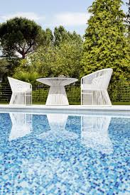 Hotel Pool Furniture Suppliers by 113 Best Outdoor Furniture Images On Pinterest Outdoor Furniture