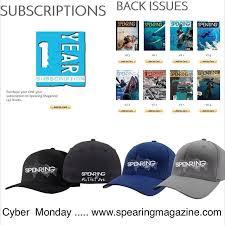 56 best spearfishing spearing magazine images on pinterest