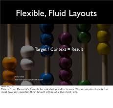 target black fridayack friday mobile web development the challenges u0026 how to meet them