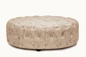 furniture sweet product french country furniture ott ottoman for