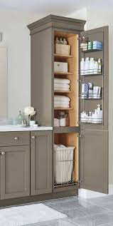Bathroom Vanities And Sinks For Small Spaces by Bathroom Cabinets Under Sink Under Sink Bathroom Cabinets