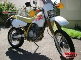 1995 suzuki dr 350 s moto zombdrive com
