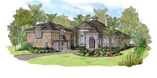 custom home building plans custom home builders house plans model homes randy jeffcoat