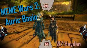 Guild Wars 2 Meme - guild wars 2 the meme farm l hot on low levels language