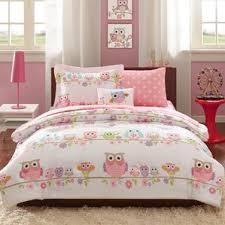 Girly Comforters Female Bedding Sets You U0027ll Love Wayfair