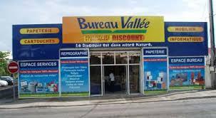 bureau valé une troisième ouverture en guadeloupe pour le réseau bureau vallée