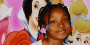 black hair styles in detroit michigan how a police officer shot a sleeping 7 year old to death huffpost