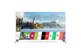 70 4k tv black friday home entertainment u0026 tv deals shop lg u0027s best tv sales lg usa
