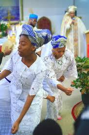 spiritual baptist thanksgiving service upcoming events nesbf international centre of canada