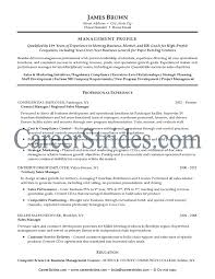 hotel general manager resume examples top 8 hotel general manager