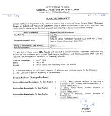 resume sles for engineering students fresherslive 2017 calendar cip jobs 2018 02 technical assistant vacancy for m phil ph d salary