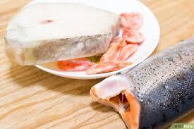 comment cuisiner le poisson comment cuisiner du poisson 17 é