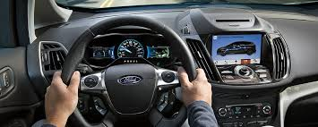 Ford C Max Hybrid Interior Ford C Max All Years And Modifications With Reviews Msrp