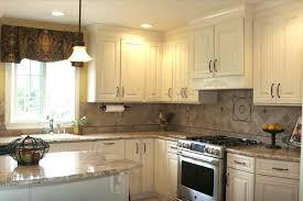 Installing Tile Backsplash Kitchen Wall Tile Backsplash Tiles Glass Tile Kitchen Photos Gallery Of