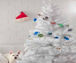 dog christmas cards ideas christmas lights decoration