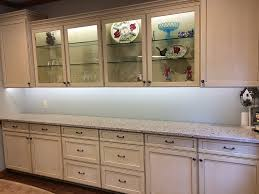 best amish made kitchen cabinets images home decorating ideas