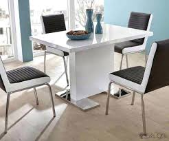 modern small dining table u2013 mitventures co