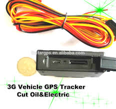 coin size gps tracker coin size gps tracker suppliers and