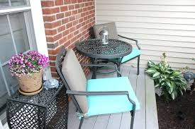 small patio table with two chairs small porch table small patio tables for decorating the house with a