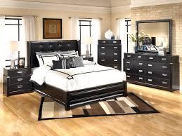 Bedroom Furniture Set For Sale by Bedroom Sets Bedroom Furniture Sets Sale Home Style Tips