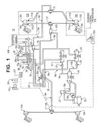 1993 big bear 350 wiring diagram yamaha big bear 350 service