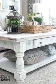 Banquette Furniture Ebay Marvelous Shabby Chic Tables Distressed Furniture Shabby Chic