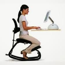 sedie ergonomiche stokke sedie ergonomiche varier interesting varier feltrini di