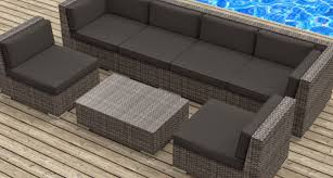 Furniture Awesome Diy Outdoor Furniture Awesome Modern Outdoor