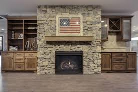 hearth home design center inc design studio photo gallery home builders knoxville tn cook