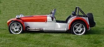 lamborghini kit cars south africa lotus 7 replicas kit cars etc in the us pelican parts