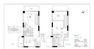 floors plans floorplans brickell on the river