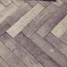 Bathroom Hardwood Flooring Ideas Herringbone Grey Wood Flooring A Thousand Times Yes Livingroom