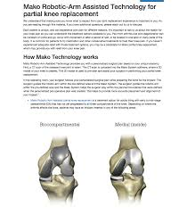 Knee Compartments Anatomy Stryker Content Delivery Network