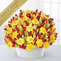 edible fruit gifts edible arrangements fruit baskets bouquets chocolate covered